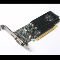 ZOTAC Geforce GT 1030 2GB DDR5 Low Profile