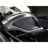 Stiker Timbul Protector Pad Tankpad Sidepad Ninja RR Old New ZX