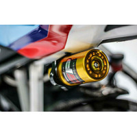 Monoshock CB150R Shock GP Ride IT CB150 Shock Belakang CB150R GP 300mm