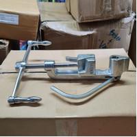 Bandtensioner/band it /pengikat dan pengencang stainles strep