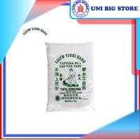 Tepung Kanji Tani LIAUW TJOEI KANG Tapioka 1 kg
