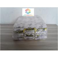 Garam Cap Kapal Beryodium [250gram /40pack /1 bal ]