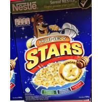 Nestle Honey Stars 150gr