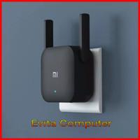 Xiaomi Repeater Mi Wifi Range Extender Pro 300 mbps