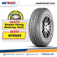 Ban Mobil Datsun Go+ GT Radial CHAMPIRO BXT PLUS 155/70 R13