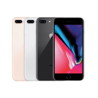 SECOND - IPHONE 8 PLUS 128GB / 64GB / 256GB