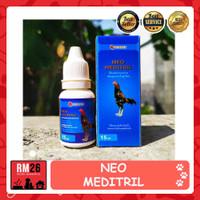 Anti Snot Ayam Bangkok Neo Meditril