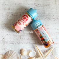 Chicken Dinner Cotton Candy 3mg 100ml Premium Liquid Vape Vapor JRX