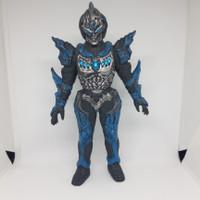 Figure Ultraman Orb Ultra Monster DX Reibatosu