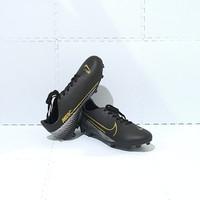 Sepatu BOLA Dewasa NIKE Size JUMBO 44 45 46 Murah JCBJ60