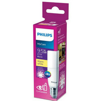 Lampu Philips LED Stick 9.5 Watt Warm White Stik 9,5 Watt Kuning 9.5W