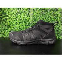 Sepatu Olahraga League Training - Kumo Mid 102215023