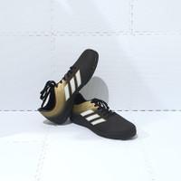 Sepatu Futsal Dewasa ADIDAS Size JUMBO 44 45 46 Murah JCJB27
