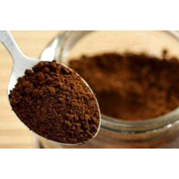 Kopi Espresso Giling Kasar Berontoseno Robusta 250gr (Pesanan Khusus)