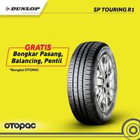 Ban Mobil Dunlop SP Touring R1 195/65 R15