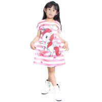 Baju Anak / Dress Anak / Dress overal / Daster [IMPORT]