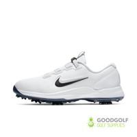 Sepatu Nike Golf Tiger Woods Tw71 Fastfit