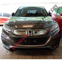 New Honda HR-V 1.5L E CVT SE