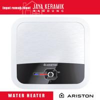 Water Heater Ariston AN2 RS/15L/350watt Pemanas Murah Harga Bersahabat
