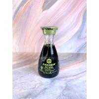 Kikkoman Soy Sauce 150ml HALAL / kecap asin khas jepang kikkoman