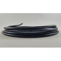 Kabel Antina Coaxial Antena Rg 58 Kabel Rg-58 Buat Pemancar Fm RG58