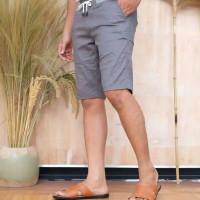 celana chinos pendek pria original kolor rip surfing premium