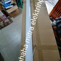 lampu led RM TL- slim 36watt/putih 36w 36 Watt 120cm