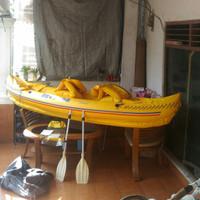 Perahu Karet : SEVYLOR - SEV31671C404 - I