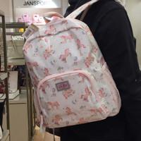 Cath kidston large kids backpack