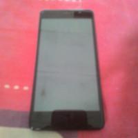 Lcd touchscreen Brandcode B7s fullset original