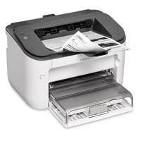 Printer Canon LBP 6030 LBP6030 Laserjet Mono Hitam Toner