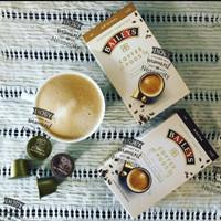 Nespresso Baileys Mocha Capsule by Podista (Kopi Capsules isi 10x5g)