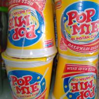 pop mie kari ayam 75gr