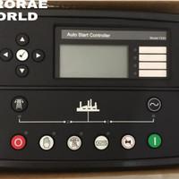 MODULE DEEPSEA DSE 7220 START ENGINE CONTROL MODULE PB61