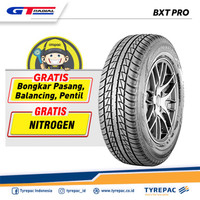 Ban Mobil Yaris Vios Sienta GT Radial CHAMPIRO BXT PRO 185/60 R15