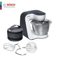 Bosch Kitchen Machine/ Stand Mixer MUM54A00 Abu Tua