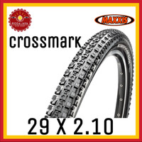 MAXXIS CROSSMARK 29 X 2.10 Ban Luar Sepeda