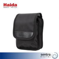 Haida Filter Pouch 100 Series - HD25152 - Kantong / Tas Filter