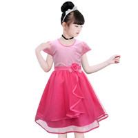 Two Mix Baju Pesta Anak dan Dress anak - Pakaian Anak Perempuan 4061