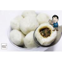 Bakso Ikan Isi Daging Babi- Fuzou FishBall 10pc