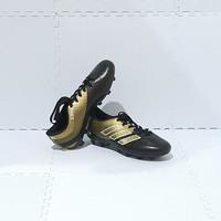Sepatu Bola Anak ADIDAS COPA Size 33 - Size 37 Murah JCM320