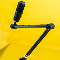 Thronmax Zoom S3 Microphone Boom Arm Stand