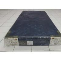 Kasur busa Royal Grand exclusive 100x200