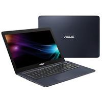 Laptop SSD Termurah + Performance, Zyrex Sky 232, Asus, Lenovo