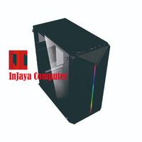 Gaming PC Rakitan Intel I5 - CPU CORE i5 - SSD120GB -DDR 4GB