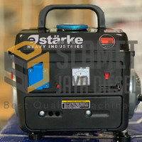 Genset Starke ST1200