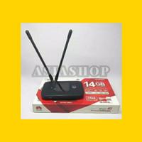 Antena Penguat Sinyal Mifi XL Go Huawei E5577 4G NEW BEST SELLER !!