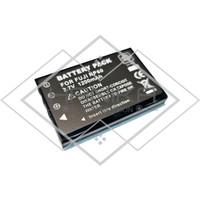 Baterai HT VX-3R Yaesu Baofeng UV-3R Lupax T330 VX3 UV3 VX3R Weierwei