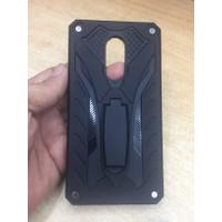 Hard Case Redmi Note 4/Note 4X Spigen Armor Phantom Transformers/Robot