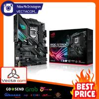Motherboard Gaming ASUS ROG STRIX Z490-F Gaming (Intel LGA1200)
